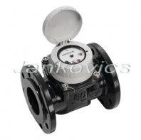 NA-100 MOM WP vízmérő L=250 mm