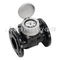 NA-150 MOM WP vízmérő L=300 mm
