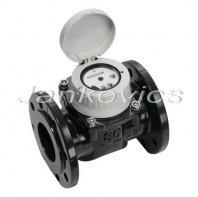 NA-50 MOM WP vízmérő L=200 mm
