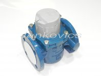 NA-50 vízmérő WP L=200 mm