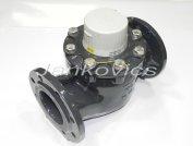 NA-150 MOM vízmérő L=500 mm